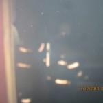 splavy, pozar rybnik 015
